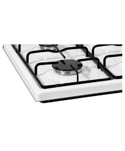 Etna KGV358 kookplaat