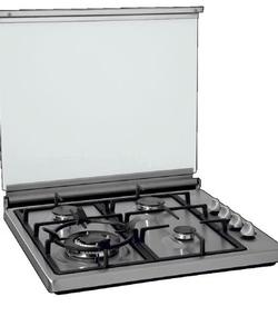 Etna kookplaat KGV558W