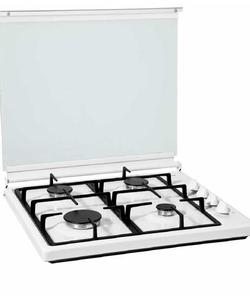 Etna kookplaat KGV558