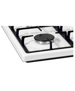 Etna KGV558 kookplaat