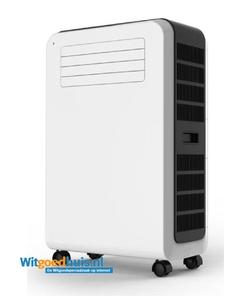 Everglades airconditioner EV9061