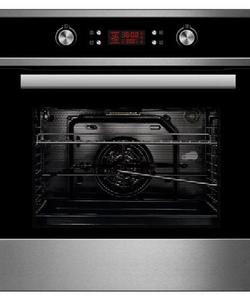 Exquisit inbouw oven EBE72