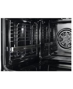 Exquisit EBE72 inbouw oven