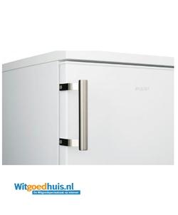 Exquisit KS 16-1 RVA+++ koelkast