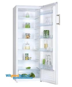 Exquisit koelkast KS 350-4.1 A++