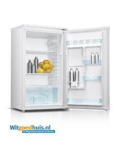 Exquisit koelkast KS92-4RVA+