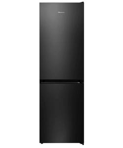 Hisense koelkast FCN312E30F