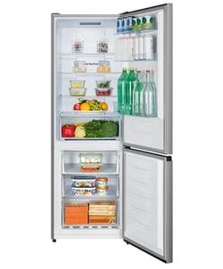 Hisense RB372N4AC2 koelkast