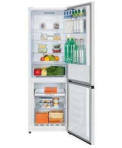 Hisense koelkast RB372N4AW1
