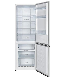 Hisense RB372N4AW1 koelkast