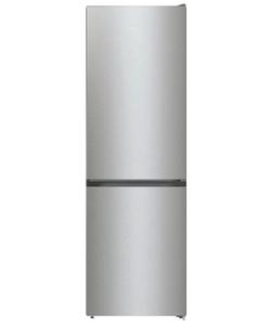 Hisense koelkast RB390N4AC2