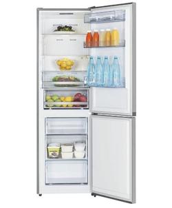 Hisense koelkast RB400N4BC3