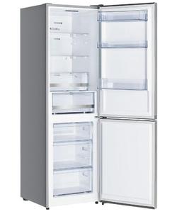Hisense RB400N4BC3 koelkast