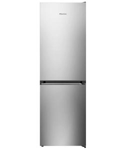 Hisense koelkast RB406N4AD1