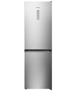 Hisense RB438N4BC3 koelkast