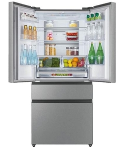 Hisense koelkast RF540N4SBI2