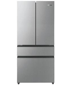 Hisense RF540N4SBI2 koelkast