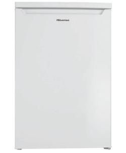 Hisense RL170D4AW2 koelkast