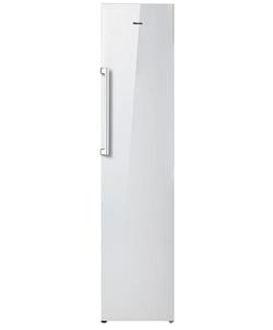 Hisense RL423N4CW2 koelkast
