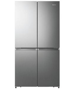 Hisense RQ758N4SAI1 koelkast