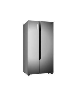 Hisense RS670N4AC1-1 koelkast