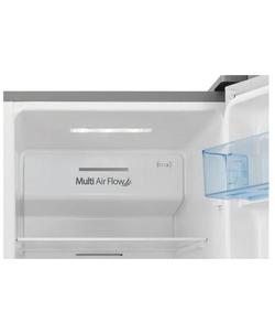 Hisense RS670N4BC3 koelkast