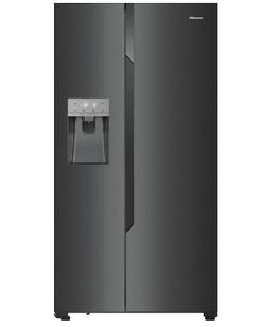 Hisense RS694N4TF2 koelkast