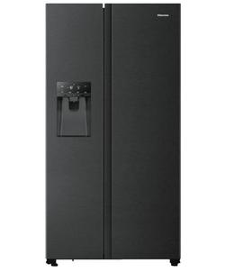 Hisense RS694N4TFE koelkast