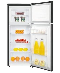 Hisense koelkast RT156D4ABF