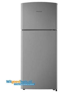 Hisense koelkast RT156D4AG1