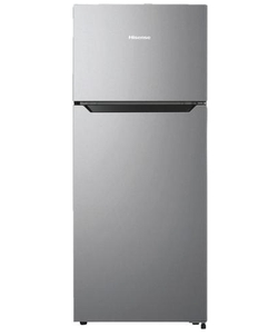 Hisense RT156D4AGF koelkast