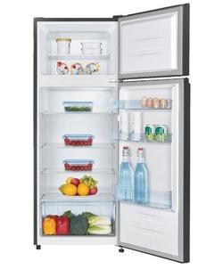 Hisense koelkast RT267D4ABF