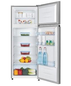 Hisense koelkast RT267D4ADF
