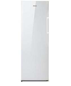 Hisense vrieskast FV306N4AW1