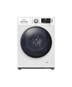 Hisense wasmachine WDBL1014V