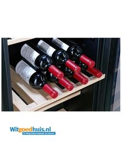 Hisense WSDJ100A10J wijnbewaarkast