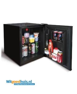 Husky KK50-KEEPCALM koelkast