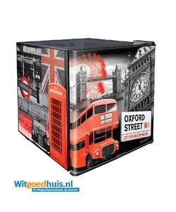 Husky koelkast KK50-OXFORD