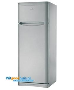Indesit koelkast TAA 5 S