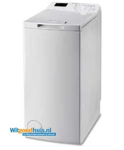 Indesit wasmachine BTW D61253 EU