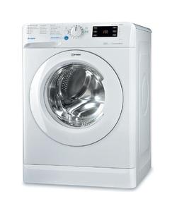 Indesit wasmachine BWE 71483X W NL