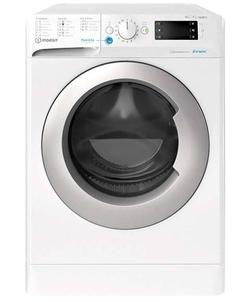 Indesit wasmachine bde 1071682X