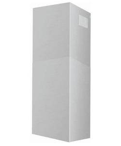 Inventum accessoire VSE100