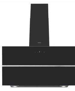 Inventum afzuigkap AKD9000GTZ