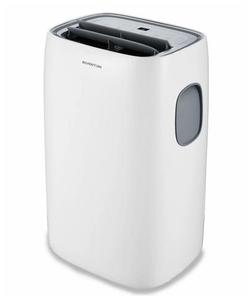Inventum airconditioner AC125W