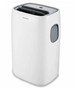 Inventum airconditioner AC905W
