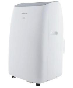 Inventum airconditioner AC907W