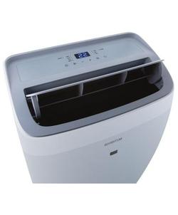 Inventum AC907W airconditioner