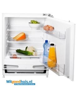 Inventum inbouw koelkast IKK0821D