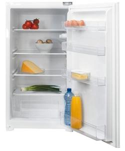 Inventum inbouw koelkast IKK1021S